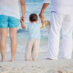 family life-types of counseling